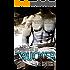 Trucker (The Good Guys Book 1)