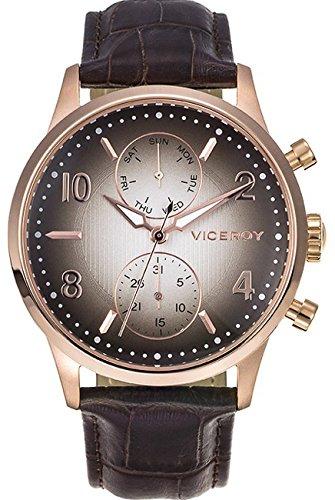 Relojes Viceroy 40469 – 47