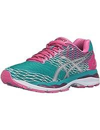 ASICS Women's Gel-Nimbus 18 Running Shoe