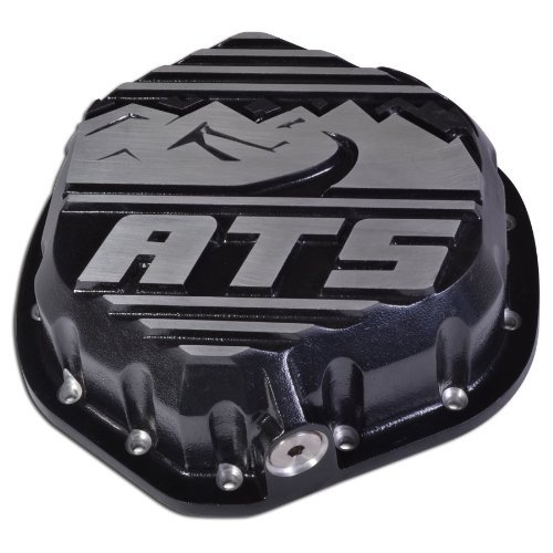 Oil Replacement Cost Pan (ATS Diesel 3019002326 Transmission Pan)