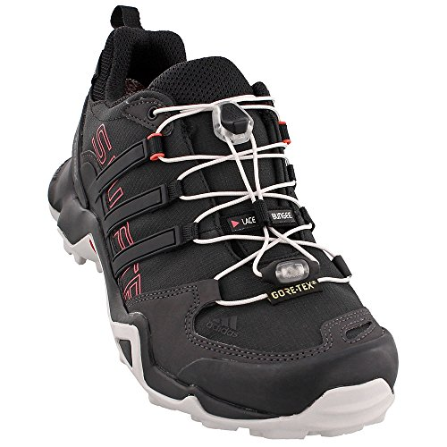 Swift Black Black Pink Women Shoes Terrex Black Tactile Hiking Pink GTX R adidas pRqw0E
