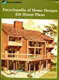 Encyclopedia of Home Designs, Compilation, 0918894387