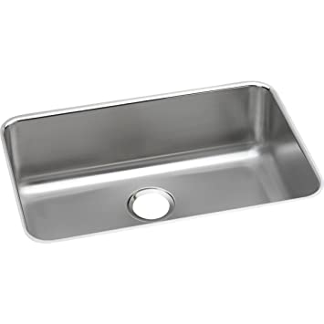 48 Pictures of Best Of Elkay Stainless Steel Sinks Pics May 2018