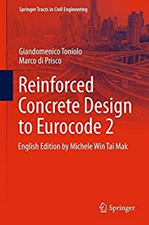 Reinforced concrete design amazon mosley wh 9780230500716 reinforced concrete design to eurocode 2 springer tracts in civil engineering fandeluxe Gallery