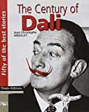 The Century of Dali