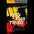 Pago Pago Tango (Jungle Beat Mystery Book 1)
