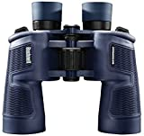 Photo : Bushnell H2O Water Proof/Fog Proof Porro Prism Binocular, 7 x 50 mm, Black