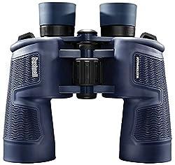Bushnell Bsh134211 H2o Series 10x42 Wpfp Porro Prism Binoculars