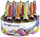 Zyliss 70072 Ice Cream Scoop