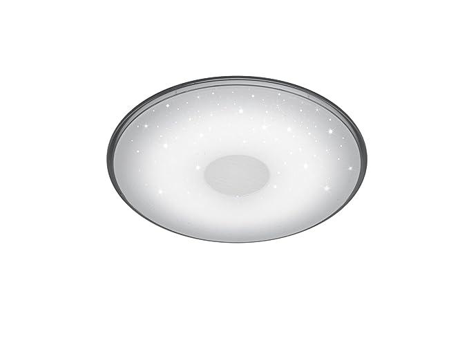 Plafoniere Led Wifi : Plafoniera led acquario marino usata happycinzia part radion