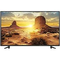 Walmart.com deals on Seiki SC40FK700N 40-inch Class FHD (1080P) Smart LED TV