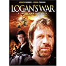Logan's War: Bound by Honor
