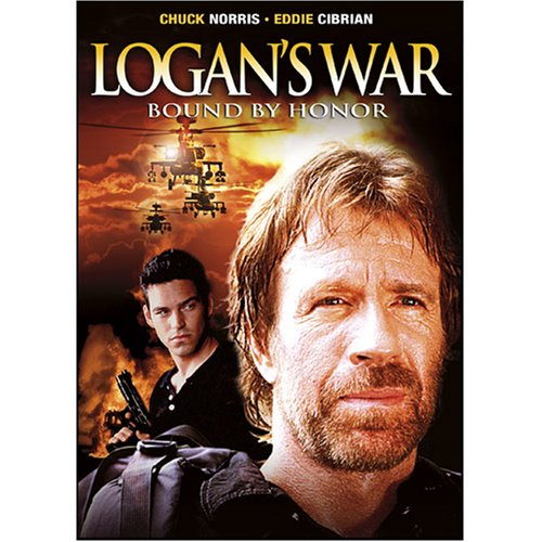 Logan's War: Required by Honor