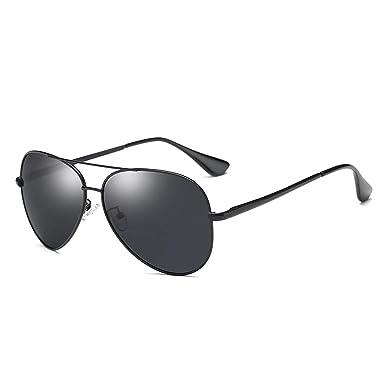 9f552a73c1 Romantico Classic Men Pilot Polarized Sunglasses Driving Sunglasses Sun  Glasses For Men Male Goggle UV400 Gafas