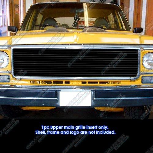 SENSEN 1270-FS Front Pair of Shocks for 86-95 Toyota Pickup
