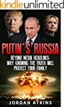 Putin: The Truth Beyond Media Headlin...