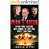 Putin: The Truth Beyond Media Headlines (Russia, Vladimir Putin, Donald Trump, Hillary Clinton Book 1)