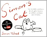 Simon's Cat- I