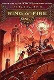 The Ring of Fire, Pierdomenico Baccalario, 0375857958