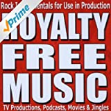 Super pop happy song (Royalty Free Songs)