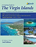 Cruising Guide to Virgin Islands, 2nd Edition