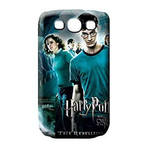 samsung galaxy s3 basketball cases Anti-scratch Hybrid Eco-friendly Packaging harry potter and the order of the phoenix