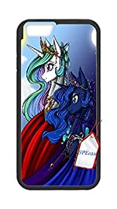 """2015 popular My little pony Case for Iphone6 Plus 5.5"""",My little pony Awesome pony phone Case for Iphone6 Plus 5.5""""."""