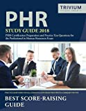 #8: PHR Study Guide 2018: PHR Certification Preparation and Practice Test Questions for the Professional in Human Resources Exam