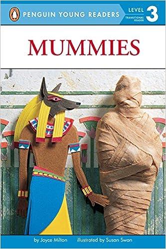 The Mummy Returns Penguin Readers.pdf