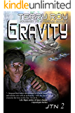 Gravity: Journey to Nyorfias, Book 2