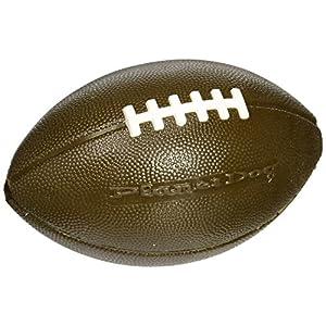 Planet Dog Orbee-Tuff Sports Balls – Treat Dispensing Dog Chew Toys