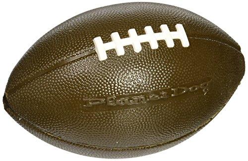 Planet Dog Orbee Tuff Sport Football product image