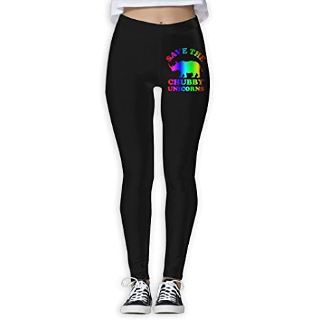 Are chubby girls in leggings agree