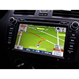 iGo Primo 2.4 GPS Navigation Software ✔ Windows WINCE 5.0 6.0 Compatible ✔ Full EUROPE MAPS and SPEEDCAMERAS Locations ✔ 8GB MicroSD Card and Adapter ✔ EONON ✔ XTRONS ✔ TUNEZ ✔ ERISIN ✔ MAXTRONS ✔ PHILIPS and other in-car gps dvd units