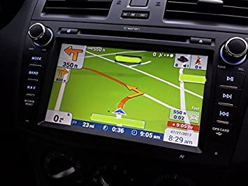 Igo primo 24 gps navigation software windows wince 50 60 igo primo 24 gps navigation software windows wince 50 60 compatible full europe maps gumiabroncs Gallery