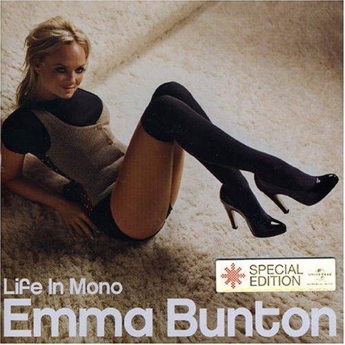 Emma Bunton - To Mum With Love - Zortam Music