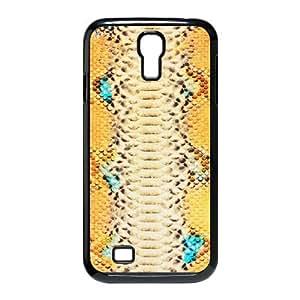 O-K-O-U2022426 Phone Back Case Customized Art Print Design Hard Shell Protection SamSung Galaxy S4 I9500