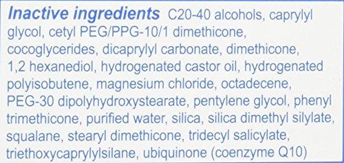 Vanicream Sunscreen, Sensitive Skin, SPF 30, 4-Ounce, (Pack of 2) by Vanicream: Amazon.es: Belleza