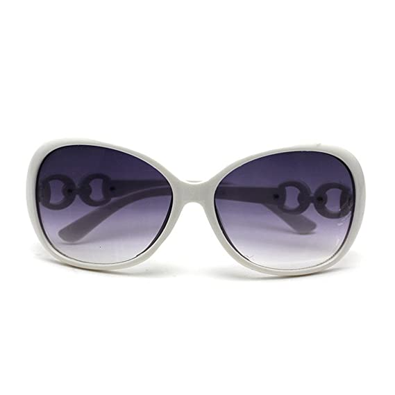 Aikesi Gafas de sol New Fashion para mujer Gafas de sol polarizadas Protección 100% UV400