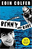 Benny and Babe, Eoin Colfer, 1423102835