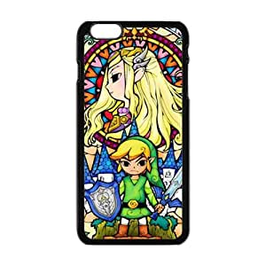 Special queen and warrior Cell Phone Case for iPhone plus 6