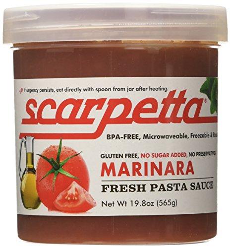 Best pasta sauce sugar free for 2018