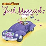Just Married by The Hit Crew