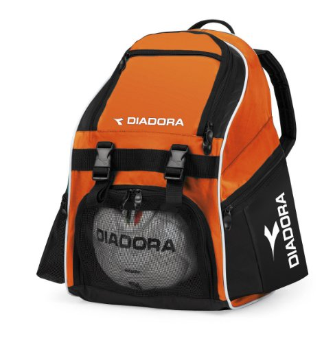 Diadora-Squadra-Backpack