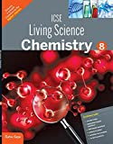 ICSE Living Science Chemistry 8