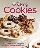 Fine Cooking Cookies, Fine Cooking Magazine Editors, 1600853692