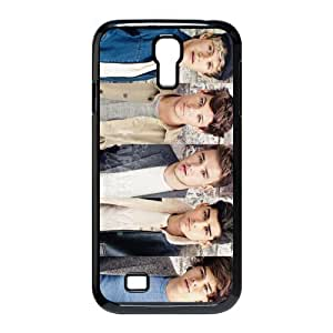 Customize Famous Band One Direction Back Case for SamSung Galaxy S4 I9500