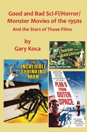 good sci fi movies - 4