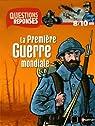 La Première Guerre mondiale par Billioud