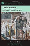 The Jewish Jesus, , 1557535795